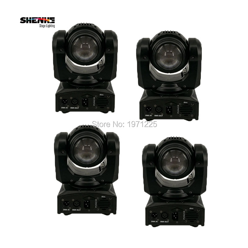 Side Wash Stage Lighting. Online Get Cheap Led Moving Head Two Side  Aliexpresscom