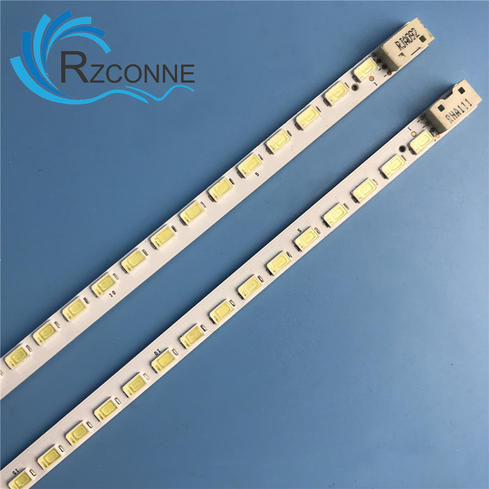 LED Backlight Strip 66 Lamp For LG 47