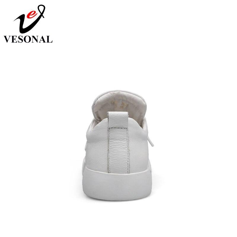 Work bianche gli a qualità Scarpe scarpe Genuine scarpe uomini piedi Fashion 2018 di Vesonal Spring Leather alta nere sicurezza maschili Autunno per Business F74BTqwx