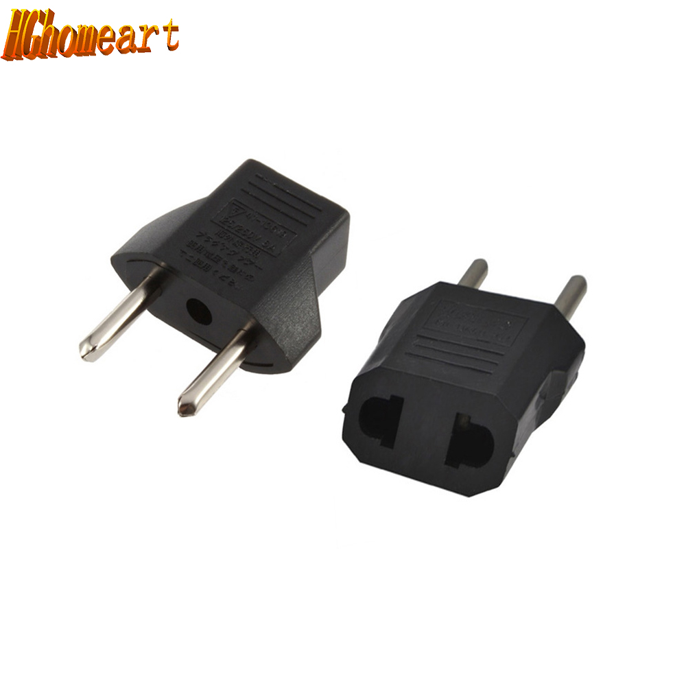 125 250 Volt Plug Wiring Diagram