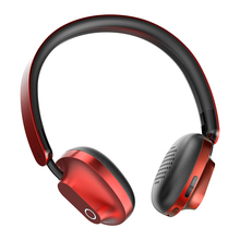 Wireless Bluetooth headphone Wireless Headphones With Mic Gaming Headset Stereo 3.5mm plug ouhaobin popular bluetooth headphone black 3 0 stereo bluetooth wireless headset headphones with call mic microphone charge sep4