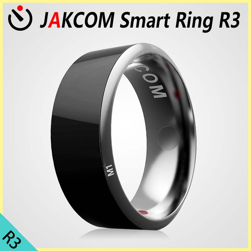 Jakcom Smart Ring R3 Hot Sale In Games & Accessories Fans As Mini Usb Power Bank Gadget Elettronici Cooler