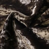 High Fashion Turtleneck Hooded  3