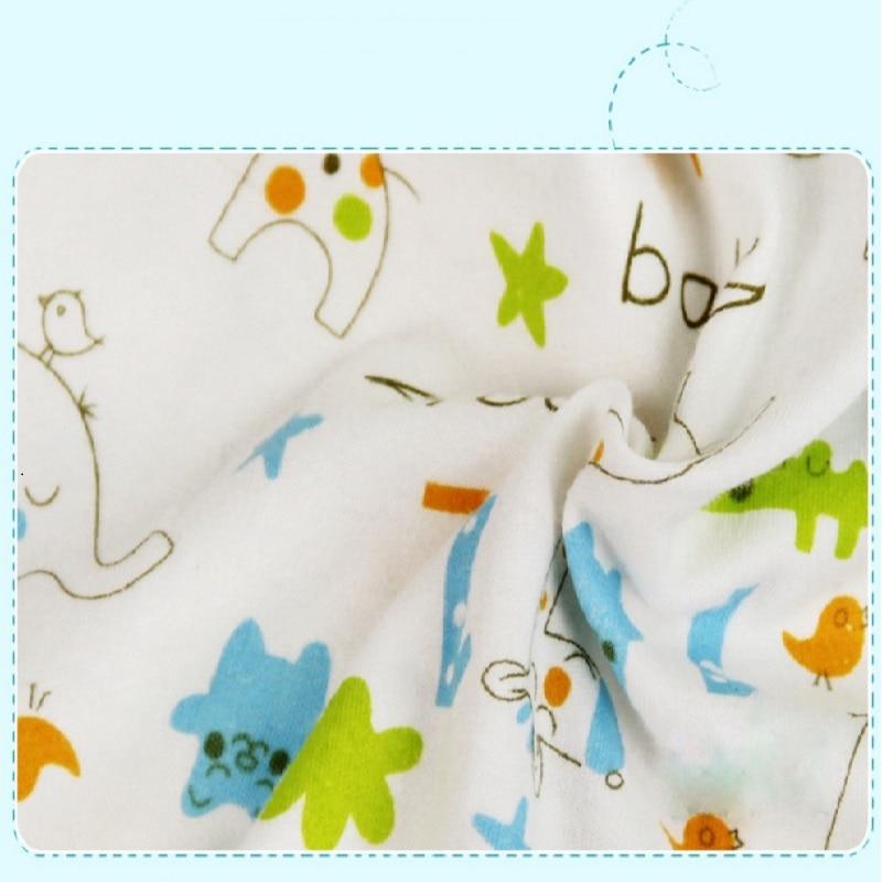Giol-Me-Num-Summer-Newborn-sockpuppet-Sleepsacks-Cotton-0-18months-baby-sleeveless-cartoon-sleeping-bag-baby-vest-sacks-77X45cm-5