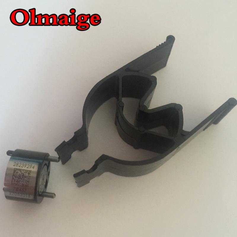 Negro Mejor calidad 9308-621c 9308z621C 28239294 28440421 inyector de - Autopartes - foto 2