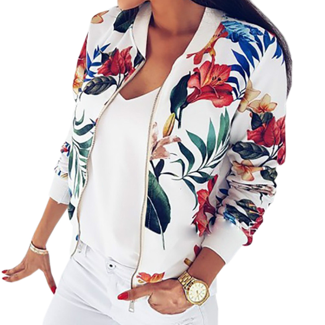Small Store E Seasons Selling Online And Four Orders Hot Store qEt4Twndx