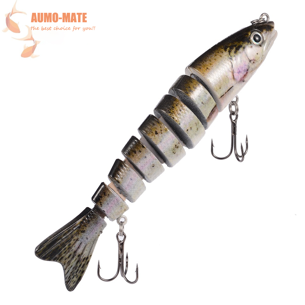 high quality musky tackle-buy cheap musky tackle lots from high, Hard Baits
