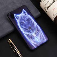 TPU Silicone Case For BQ 5211 Phone Case soft Back Cover For BQ 5211 Strike 2018 TPU Silicone Case