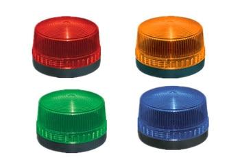 LED Warning Light - Indicator Signal Light