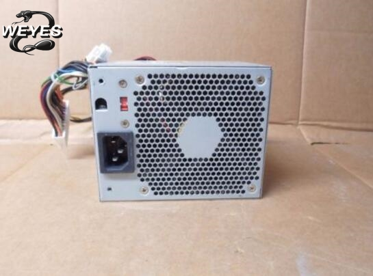 NC912 KC672 K8965 M8801 L220P-00 for OptiPlex C521 GX360 GX330 280 POWER SUPPLY k345r 305w power supply for dell optiplex 980 f305p 00