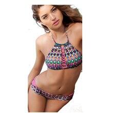 Wholesale dd swimwear from