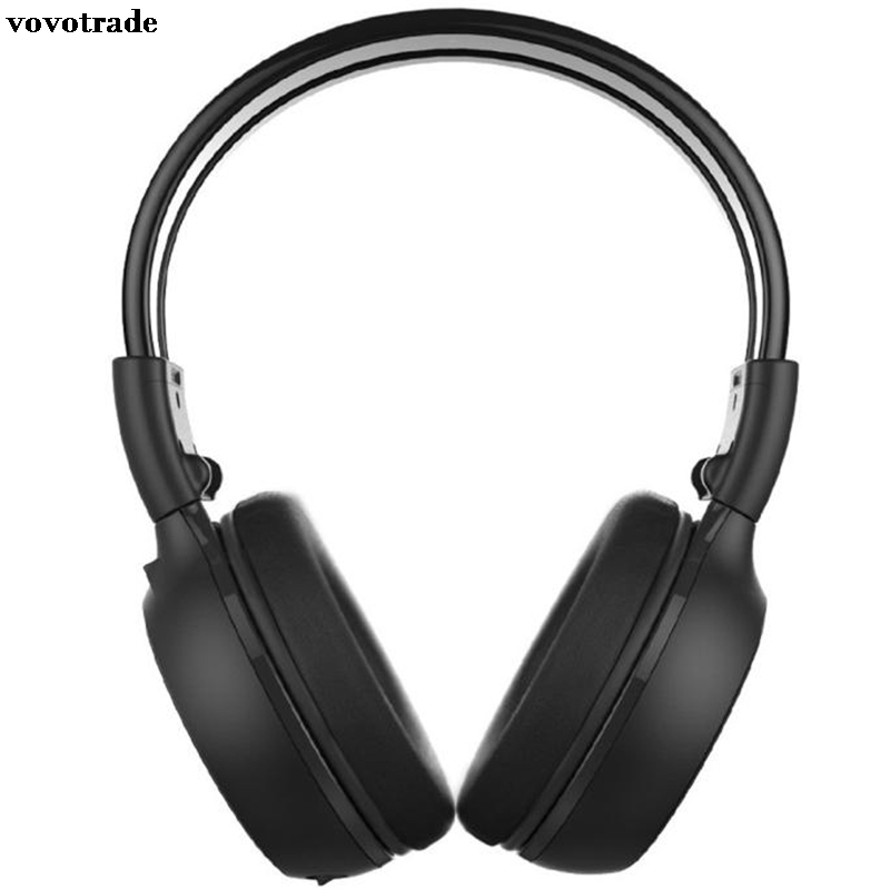 toopoot 3.0 Stereo Bluetooth Wireless Headset/Headphones With Call Mic/Microphone For Iphone PC Smartphone Mp3 Hifi factory price high quality binmer 3 0 stereo bluetooth wireless headset headphones with call mic microphone drop shipping