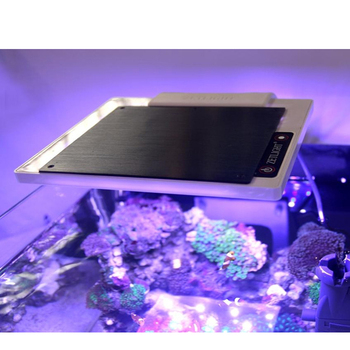 ZETLIGHT light aquarium led lighting NANO 1700/1702 fresh water ,seawater fish tank light lps or plants