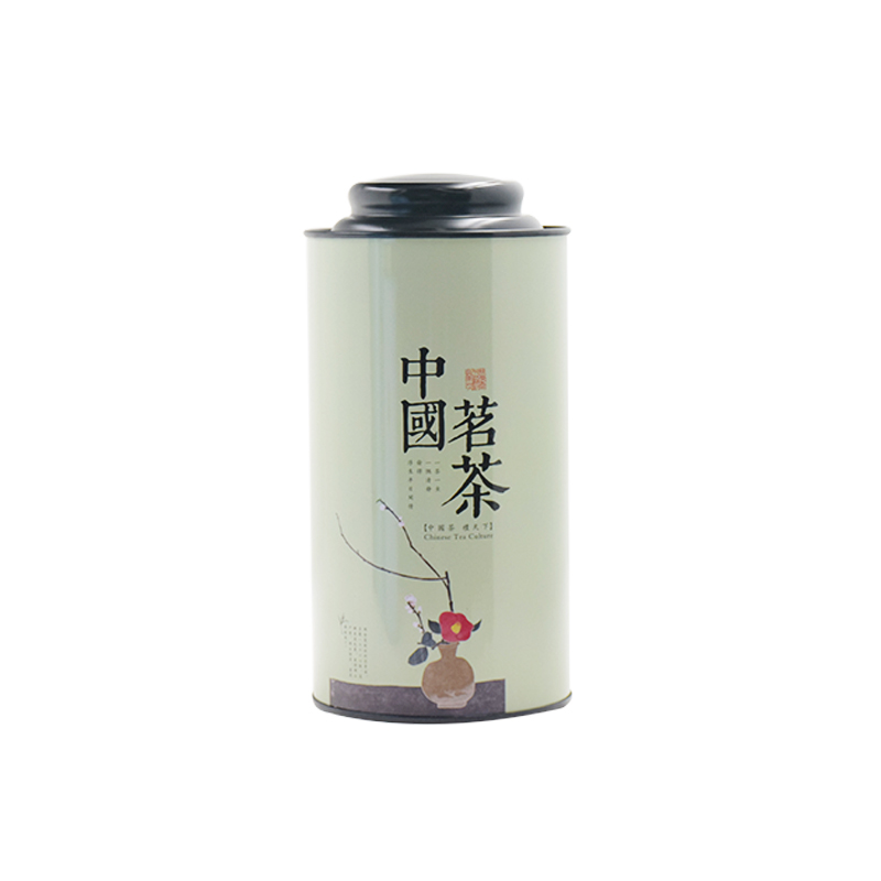 tea tin box (5)