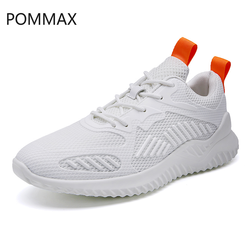 Hommes chaussures tricotés à la mouche pour homme Sneaker taille 39-44 hommes mode chaussette chaussures Designer casual chaussures 2019 hommes chaussures d'été