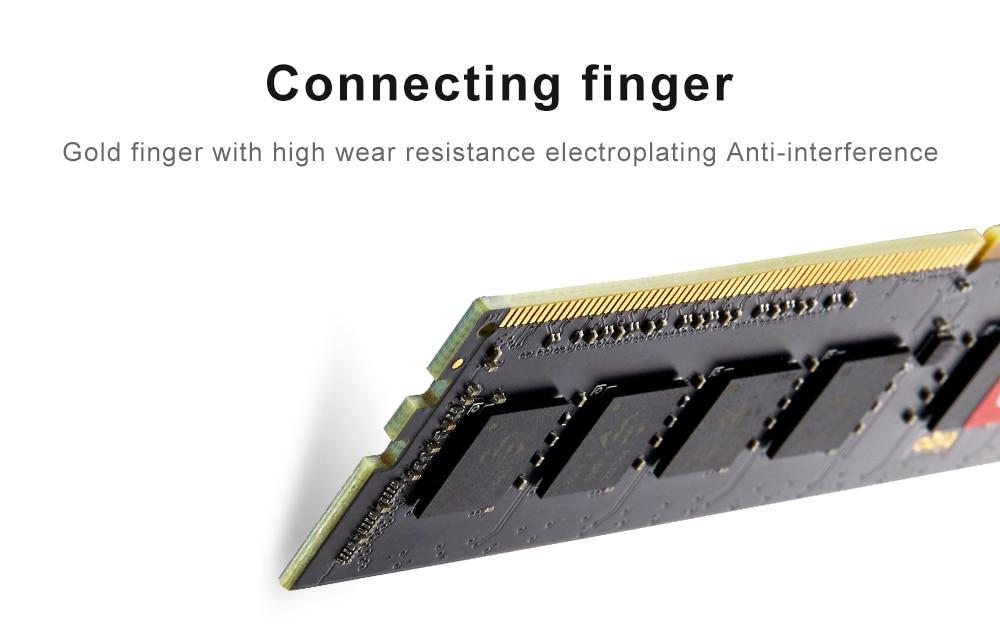 DDR4_04