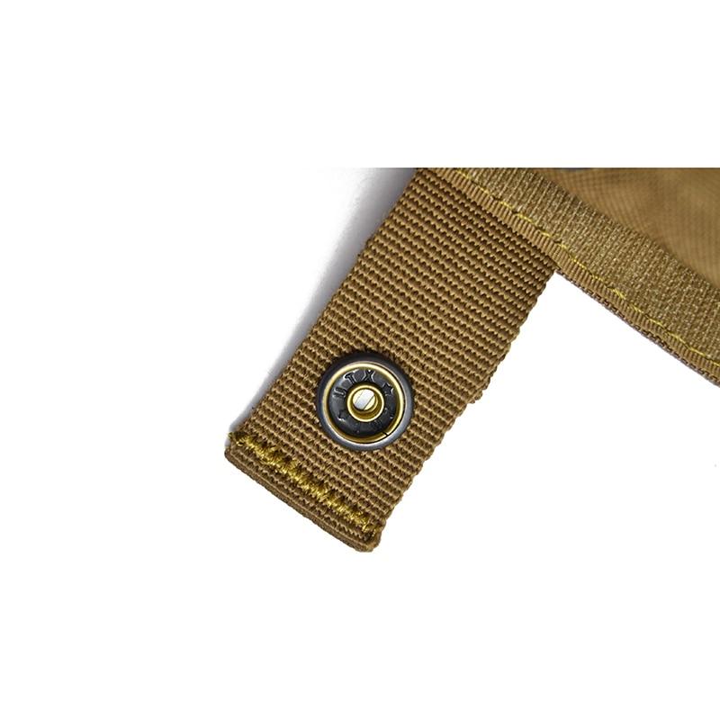 JPC2-Tactical-Vest-30