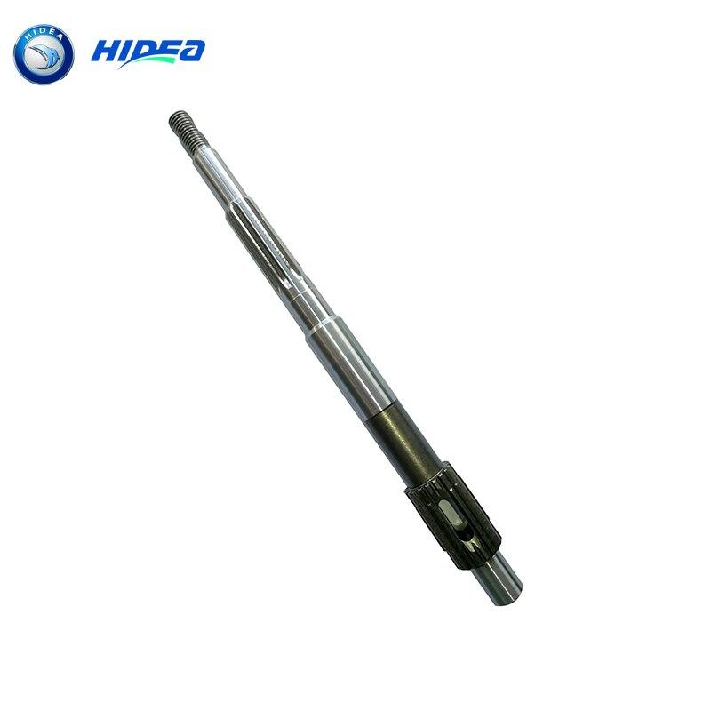 купить Hidea 15F F15 Propeller shaft For YMH 683-45611-00-00 Boat Engine по цене 4365.57 рублей
