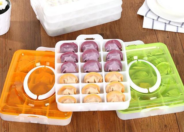 Kühlschrank Aufbewahrungsbox : Teile satz frisch kasten knödel fach erhaltung aufbewahrungsbox