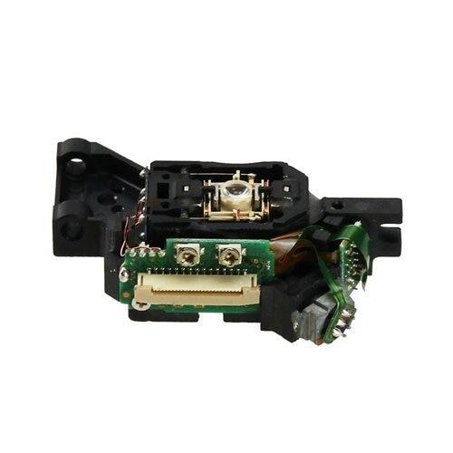 Wholesale Optical Pick-ups Laser Lens For Xbox 360 Fat/Xbox360/Microsoft Official HOP-14XX HOP 14XX1 HOP14XX Console Replacement