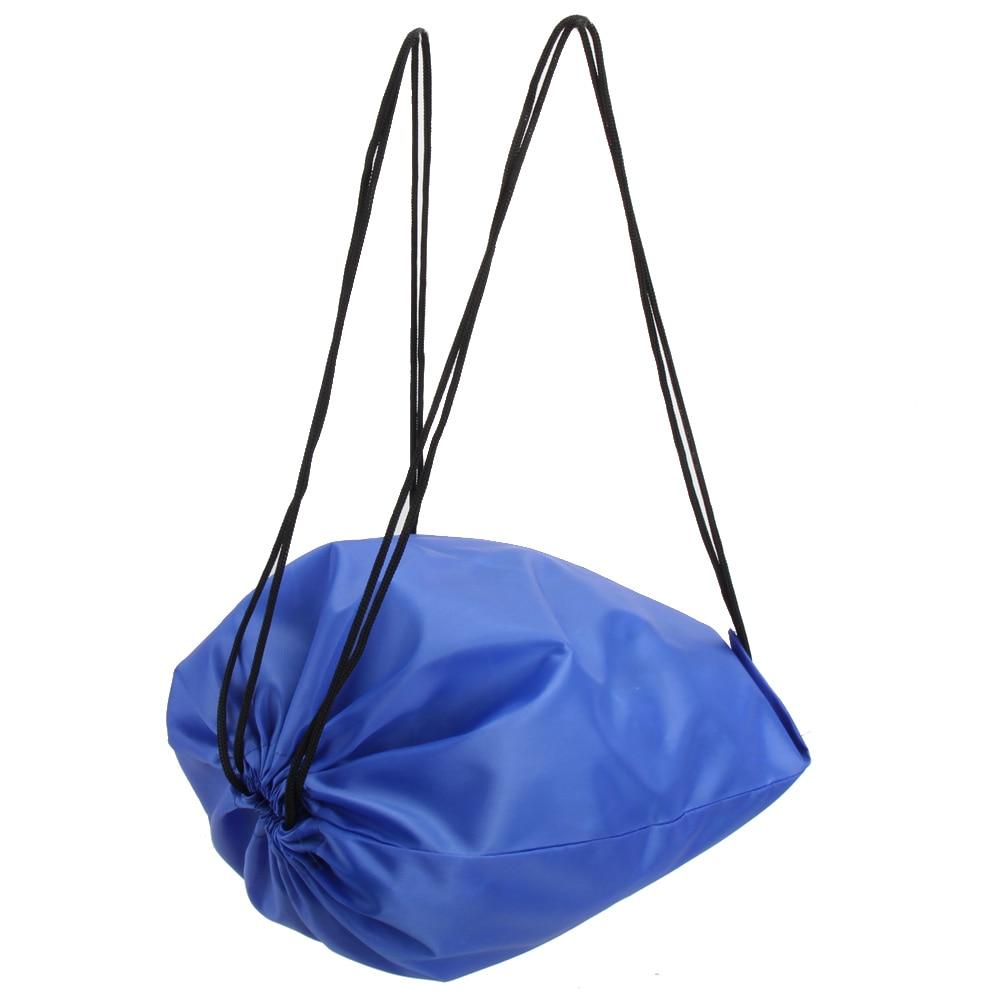 Nice Fitness Swimming Bag Travel Bag Portable Tote Bag Drawstring Bag Waterproof Shoe Bag Storage Bag Storage Bag Non-woven Storage Storage Bags
