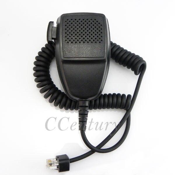 Motorola car radio mic tractor engine and