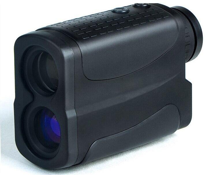Welchen Entfernungsmesser Für Die Jagd : Entfernungsmesser digital laser