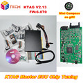 Factory Price  KTAG V2.13 With Hardware Version V6.070 KTAG ECU Programmer Tool KTAG V2.13 Professional KTAG With High Quality