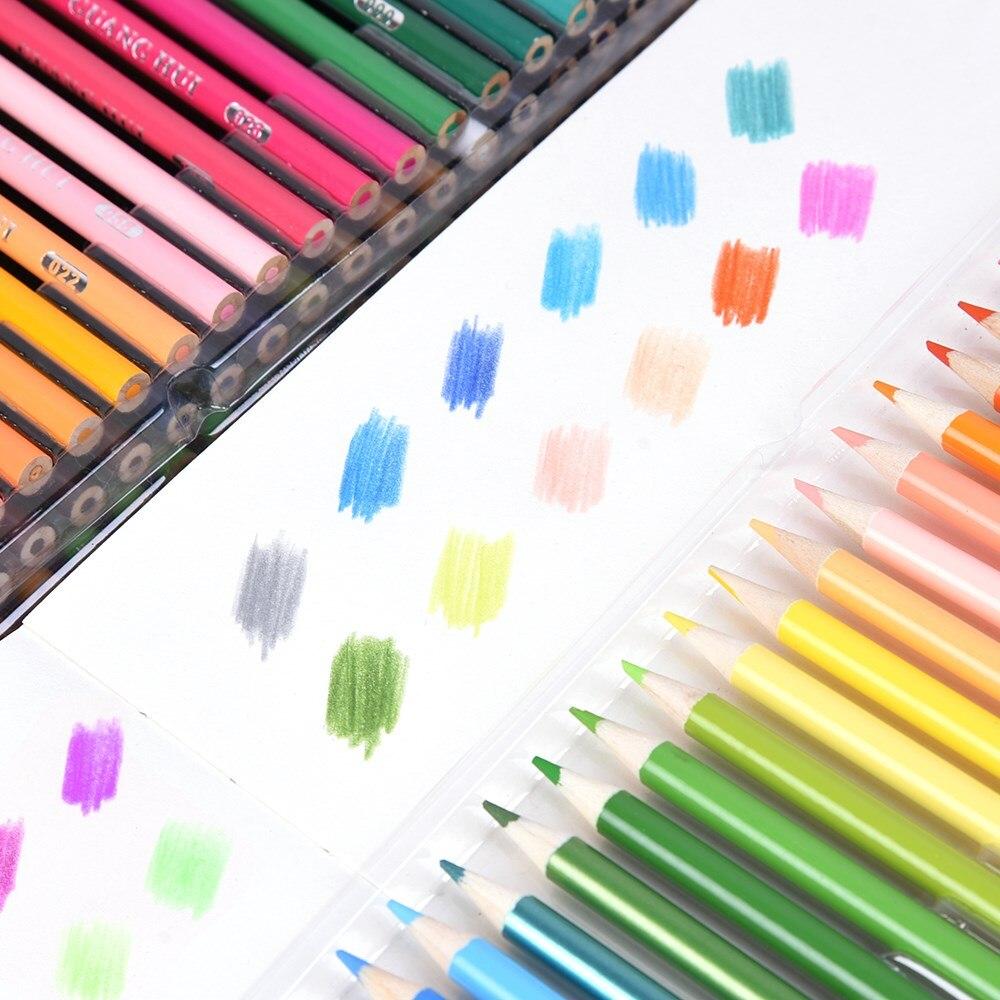 Изобразительное искусство цвет