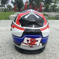 SHOEI X12 93# motorcycle Helmet Mens full face helmet professional racing helmet motocicleta capacete DOT mqw
