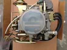 CARB REPLACE CARBURETOR FIT 3F toyota engine Landcruiser?? 3F/4F??part# 2110-61300