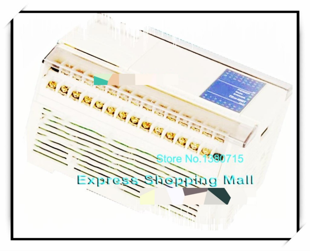 New Original LX2N-32MT-A PLC 100-240VAC 16 point 24V transistor 16 point 1 COM икона янтарная богородица скоропослушница кян 2 305