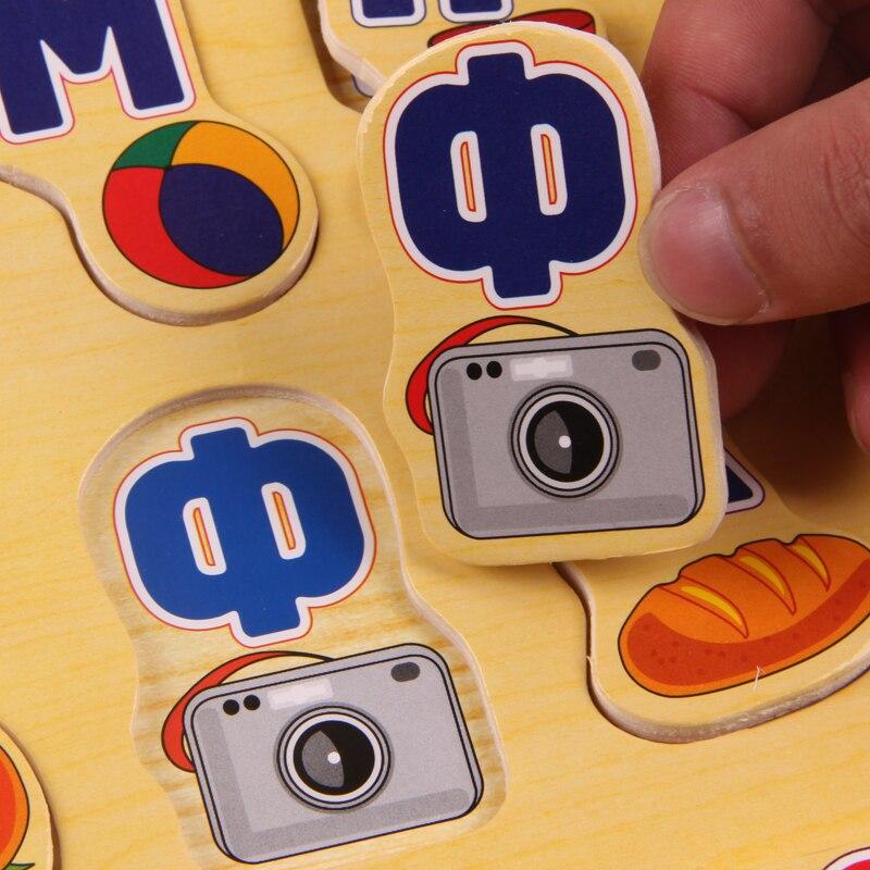 азбука на магнитах русский алфавит с доставкой в Россию