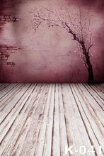 Flooring Photographic Background 1.5x2m Retro/Vintage Wedding Photo Backdrops Brick Photography Backgrounds fond photographie