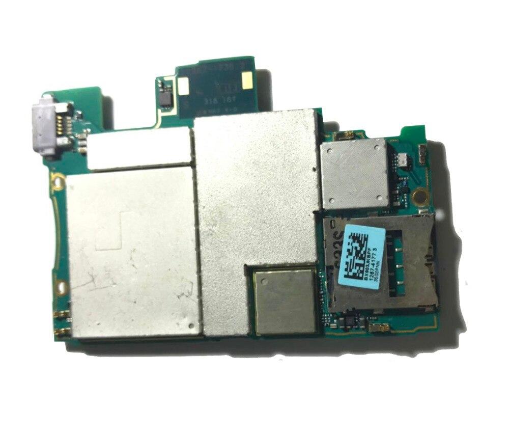 Cheap Circuitos de telefonia móvel