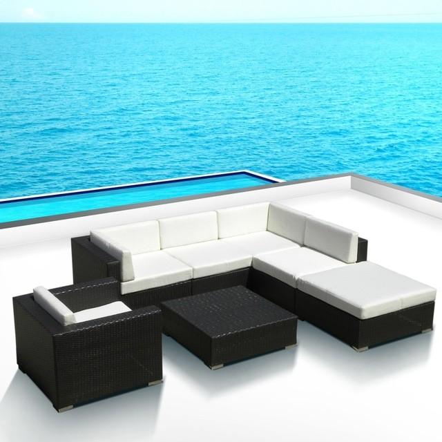 44010d0203c85860_8757-w640-h640-b0-p0--home-design