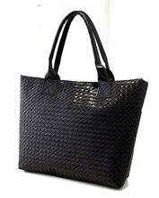 ETN SAC vente chaude femmes pu sac à main en cuir femelle grand fourre-tout haut-poignées grand sac en cuir dame achats occasionnels sac