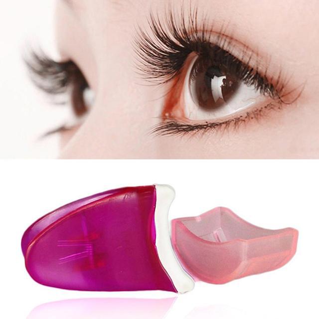 Aliexpress Buy Random Color Mini False Eyelash Applicator