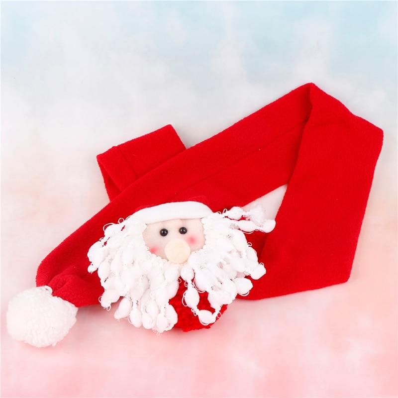 christmas decorations for home santa famliy christmas