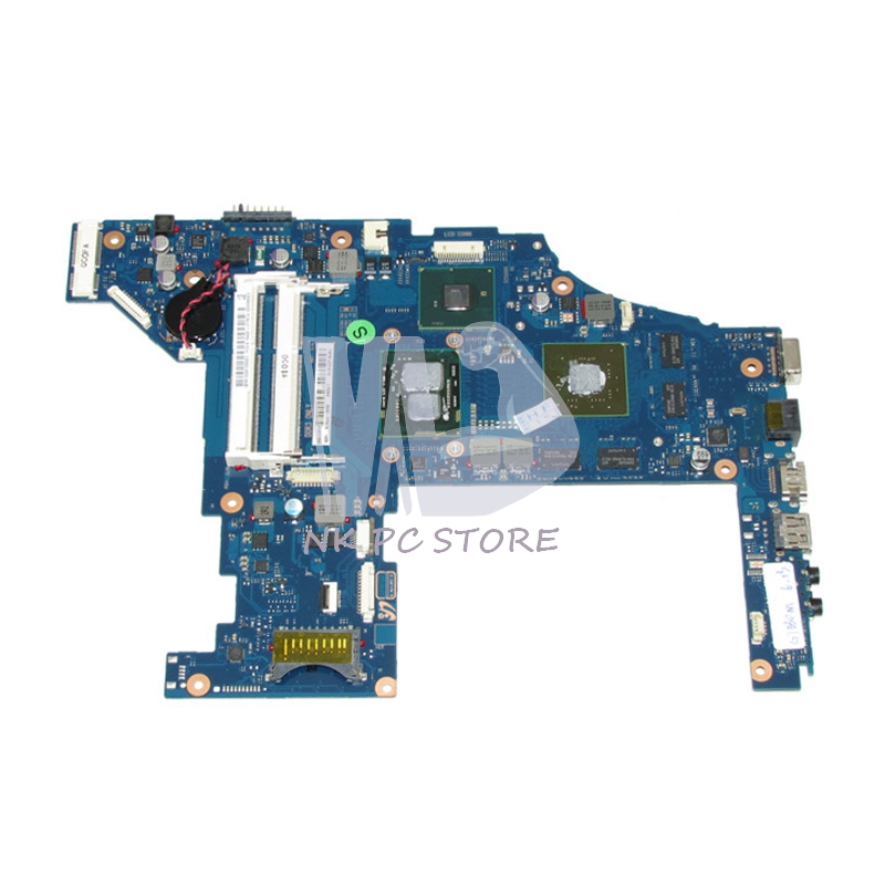 For Samsung Q430 Laptop Motherboard I3-380M CPU HM55 DDR3 GT330M Discrete Graphics BA92-07367AFor Samsung Q430 Laptop Motherboard I3-380M CPU HM55 DDR3 GT330M Discrete Graphics BA92-07367A