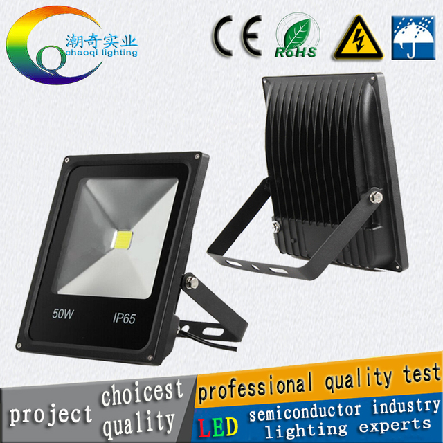 10w 20w 30w 50w 70w 100w led flood light ac85 265v dc12v square 10w 20w 30w 50w 70w 100w led flood light ac85 265v dc12v square search aloadofball Images