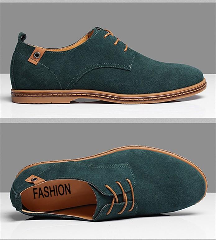 men shoes (3)