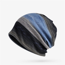 Scarf Hiking Winter Outdoor Windproof Camping Snowboard Ski Hat Hood Neck-Warmer Sports-Face-Mask