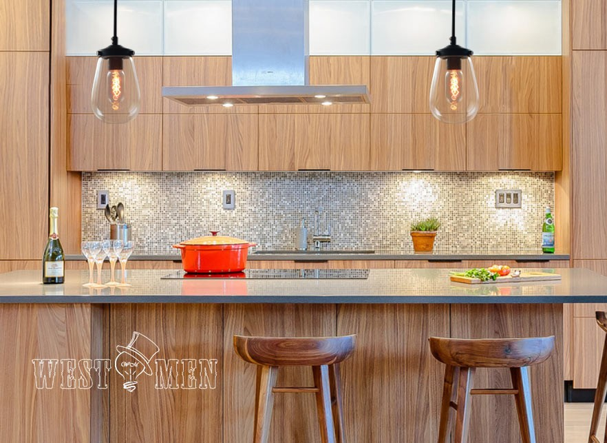 Moderne Lampen 75 : Heiße verkäufe kristall pendelleuchten moderne klar glaskugel