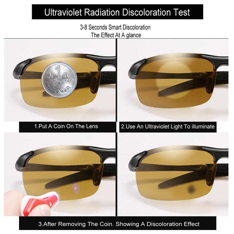 ... Brand-Sunglasses-Men-Polarized-Driver-Driving-Glasses-Mens-  4298691555 1159387308 5356232563 335337574 20171118 134055 022  20171118 134055 021 ... 20ce634fd7