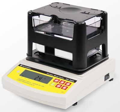 Aliexpress Com Buy Dh 900k Dahometer 2 Years Warranty