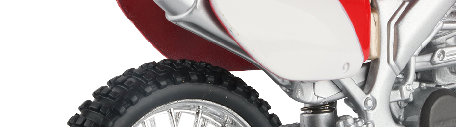 toy motorcycle (32)