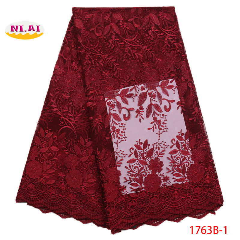 d31213872cbc6 top 8 most popular nigerian bride lace fabric ideas and get free ...