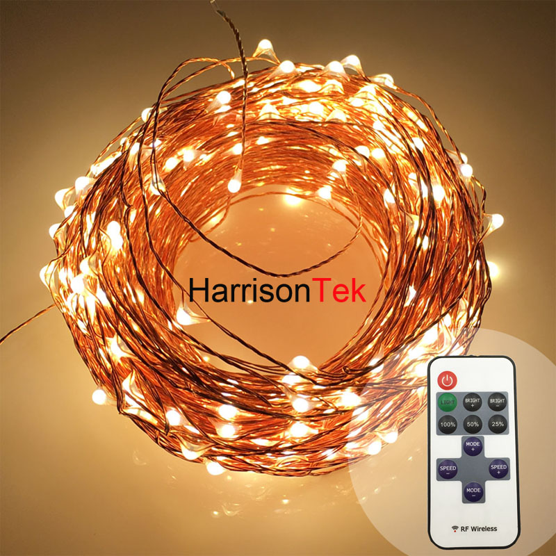 5x 99ft/30m warm white copper wire firefly LED sta. - Online Get Cheap Firefly Lights String -Aliexpress.com Alibaba Group