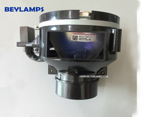 Projector Lamp With Housing R9842020, R764225, R9842440 For Barc o CDG67DL,CDG80DL,MDG50DL,CDR+67DL,CDR+80DL Projectors